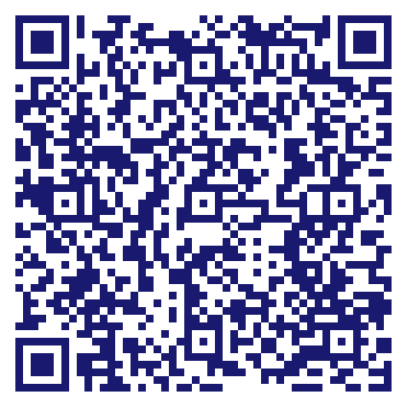 QR-Code for Tall Pine Building Inspection