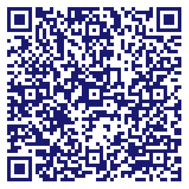 QR-Code for Talladeg Machinery & Supply Co., Inc.