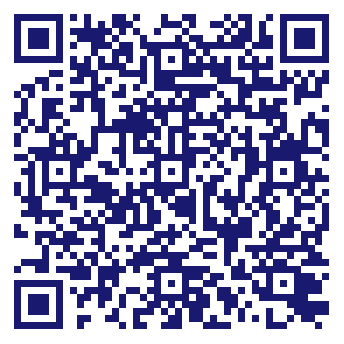 QR-Code for Tallahassee Veterinary Hosp