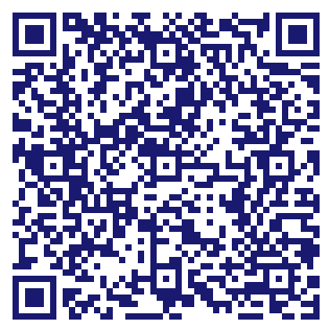 QR-Code for Tallahatchie Landscaping, LLC