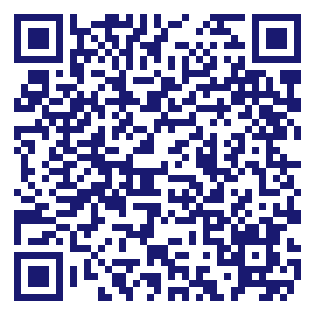 QR-Code for Tallant John