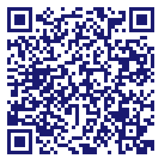 QR-Code for Talley Transport Inc