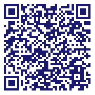 QR-Code for Talley & Assoc Inc