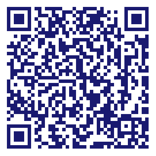QR-Code for Tallow Wood