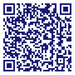 QR-Code for Talltimberfarmcom Llc