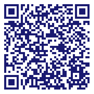QR-Code for Talrocca Industries