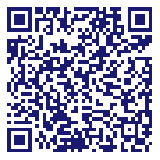 QR-Code for Talton Chiropractic
