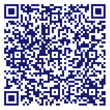 QR-Code for Tamarac Carpet & Upholstery Cleaning 33321
