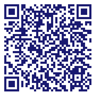 QR-Code for Tamarack Energy