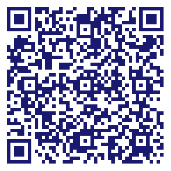 QR-Code for Tamarack Services Of Vt Inc