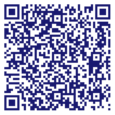 QR-Code for Tamarack Stables Rivers Edge