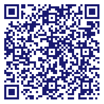 QR-Code for Tamer Construction Inc.