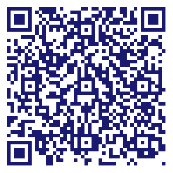 QR-Code for Tammys Flowers & Bows
