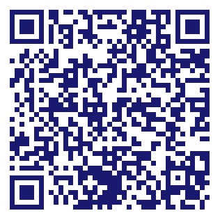 QR-Code for Tammys Home Daycare
