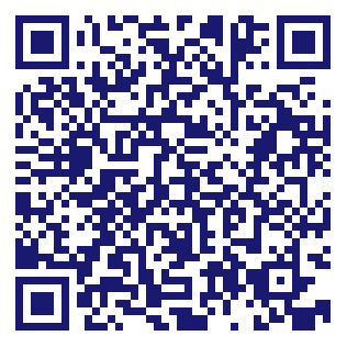 QR-Code for Tammys Outback Salon