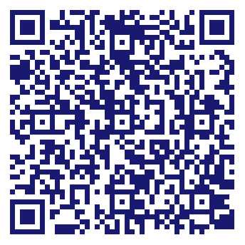 QR-Code for Tampa Airport Limo Service