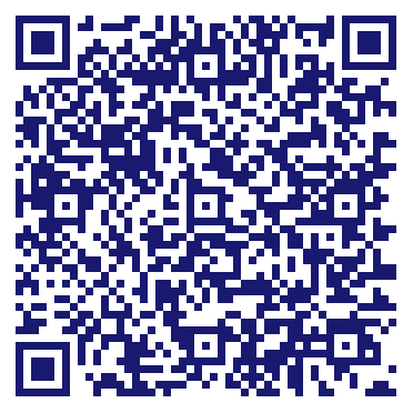 QR-Code for Tampa Bay Bee Removal & Relocation