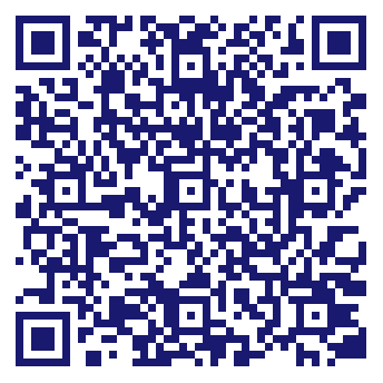 QR-Code for Tampa Bay Ponds & Rocks