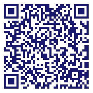 QR-Code for Tampa Bay Pools