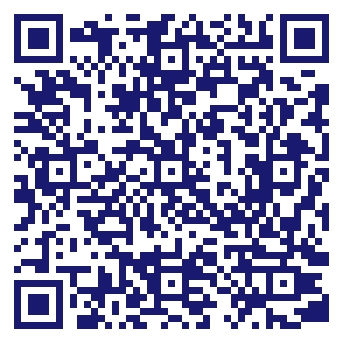 QR-Code for Tampa Landscaping Pros