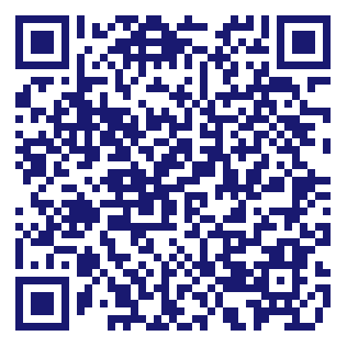 QR-Code for Tampa Limo Company