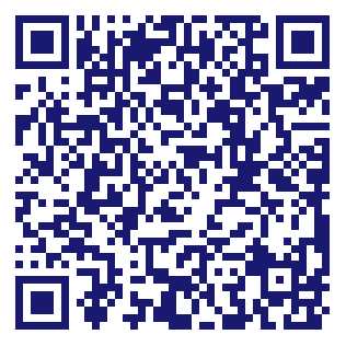 QR-Code for Tampa Limo
