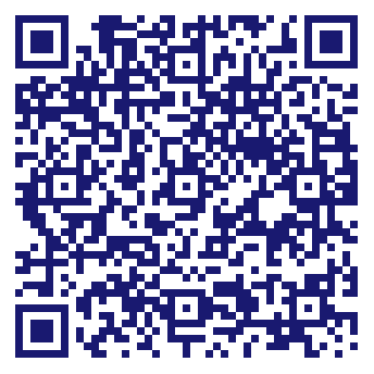 QR-Code for Tampa Limos & Limousines