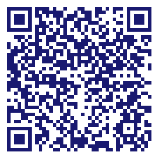 QR-Code for Tampa Shuttle