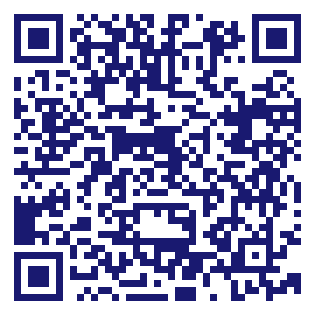 QR-Code for Tampa T Shirt Kings