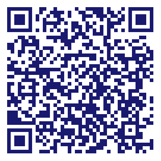 QR-Code for Tan Fastic