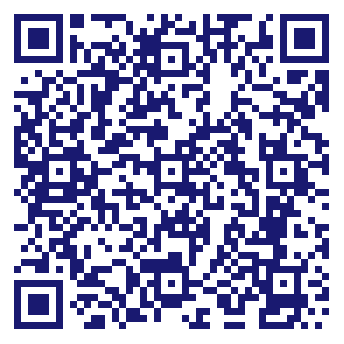 QR-Code for Tanata Digital Transfer