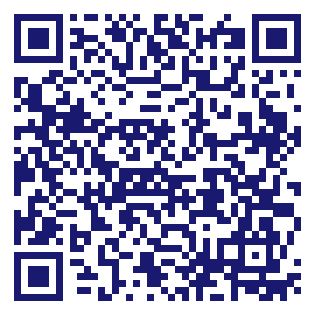 QR-Code for Tandberg Inc