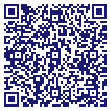 QR-Code for Taney County Recorder Of Deeds