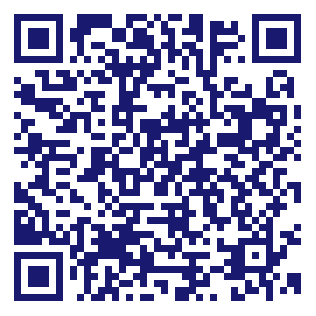 QR-Code for Tanfare Travel
