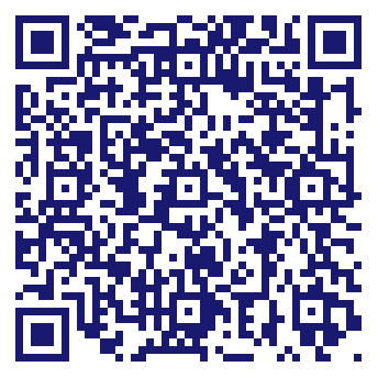 QR-Code for Tanfastic Tanning Salon