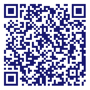QR-Code for Tangerine Bowl Inc