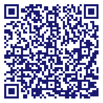 QR-Code for Tangled Up Beauty Salon