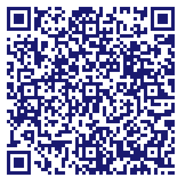 QR-Code for Tangles Hair & Tanning Salon