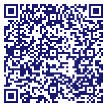 QR-Code for Tangles & Teezes Beauty Salon
