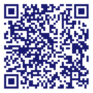 QR-Code for Tanguay Homes LLC.