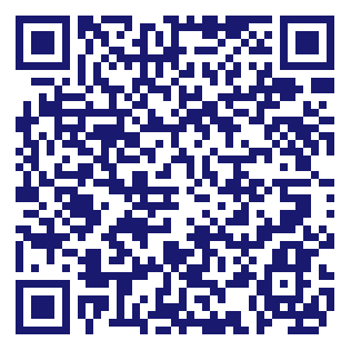 QR-Code for Tania Kovalenko Ltd