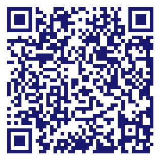 QR-Code for Tankinis