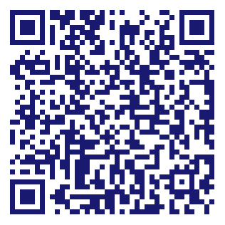 QR-Code for Tanner Jh Const Co