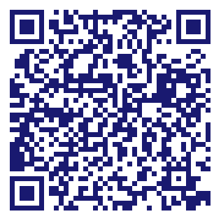 QR-Code for Tanning Shop The