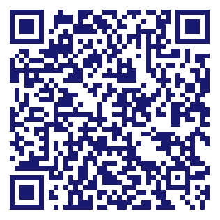 QR-Code for Tanning Solutions