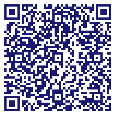 QR-Code for Tanning & Tasteful Treasures