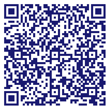 QR-Code for Taos County Housing Authority