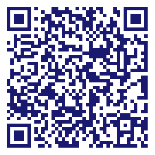 QR-Code for Tar and Chip Texas
