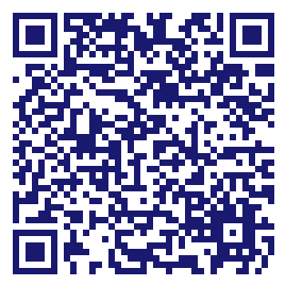 QR-Code for Tara Point Inn