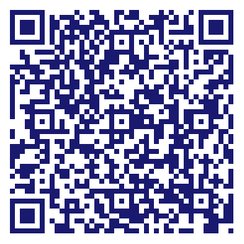QR-Code for Target District Office
